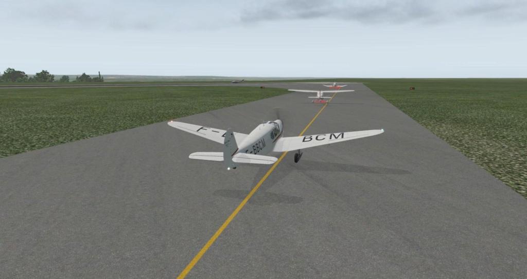 Compte-rendu FSX-France Air Vintage Etape 63 3_au_p10