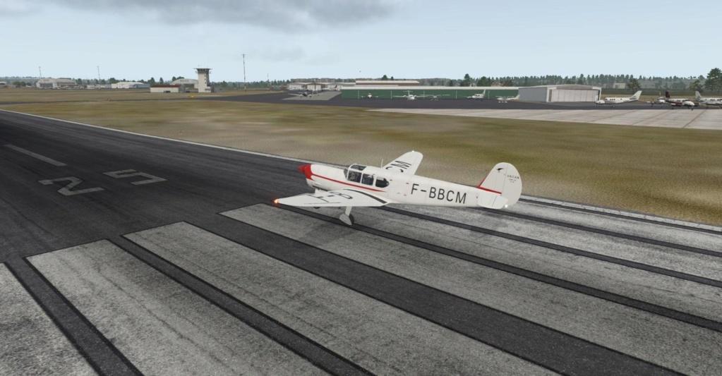 Compte-rendu FSX-France Air Vintage Etape 65 3_au_p11