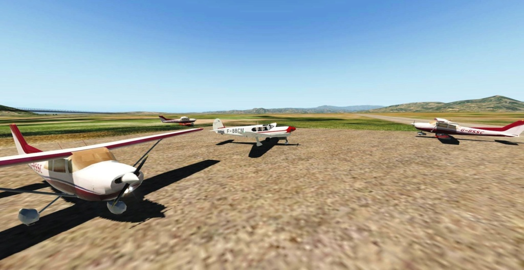 Compte-rendu FSX-France Air Vintage Etape 58 3_id_211