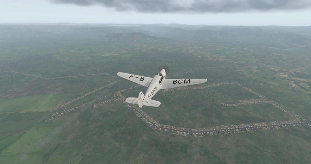 Compte-rendu FSX-France Air Vintage Etape 71 3_song10