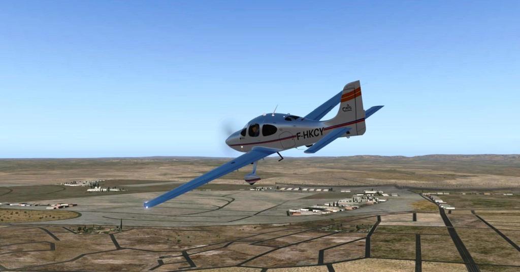 Compte-rendu FSX-France Air Vintage Etape 88 3_vuse10