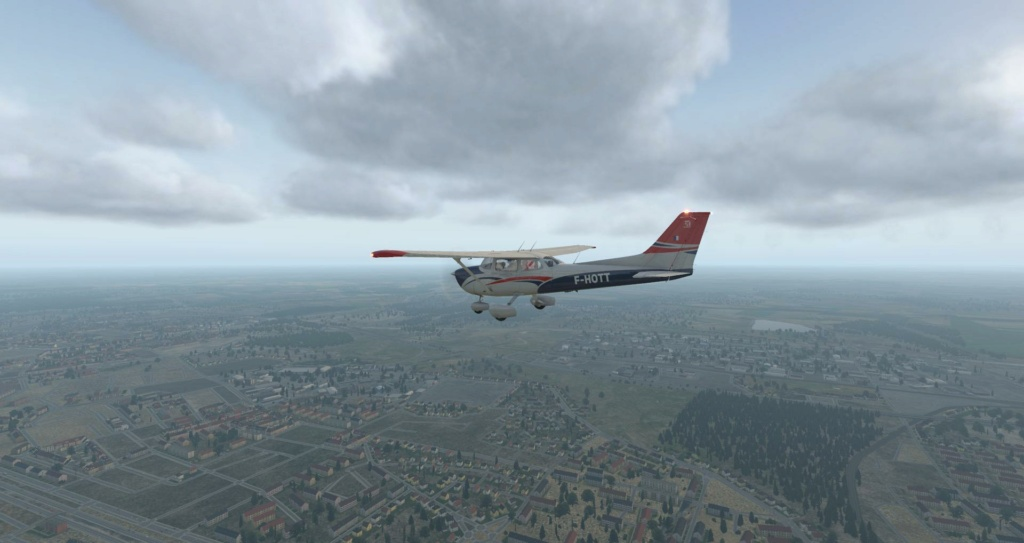 Compte rendu du vol touristique LFOI-LFQQ 40_dun10