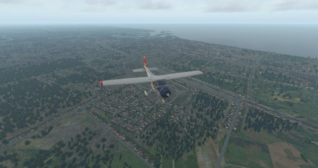 Compte rendu du vol touristique LFOI-LFQQ 41_dun10