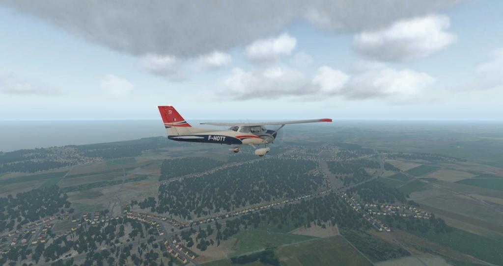 Compte rendu du vol touristique LFOI-LFQQ 42_ghy10