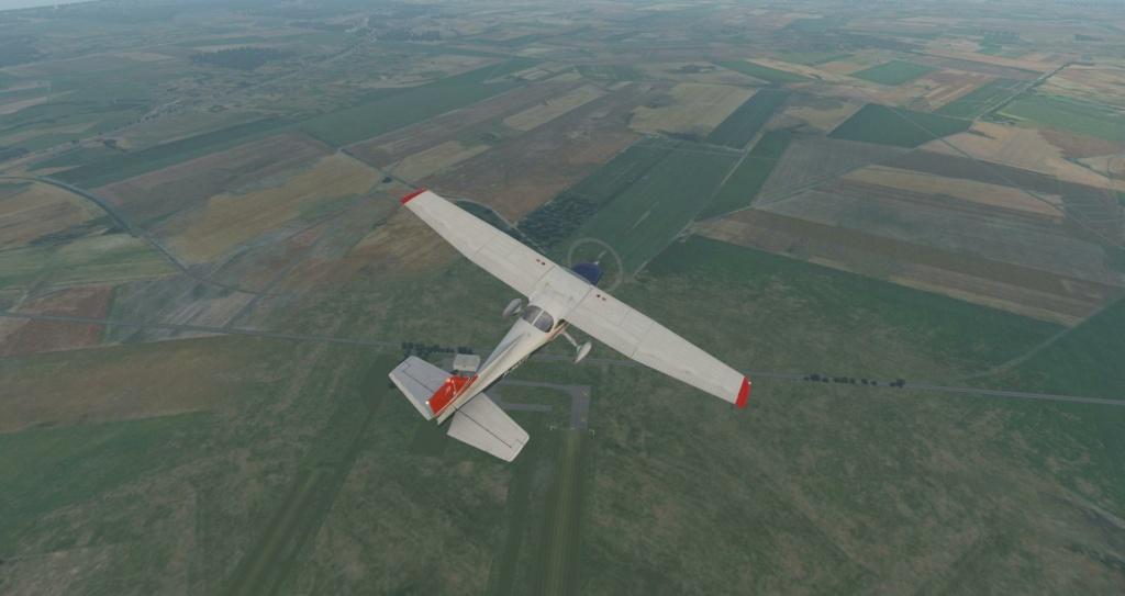 Compte rendu du vol touristique LFOI-LFQQ 43_ver10