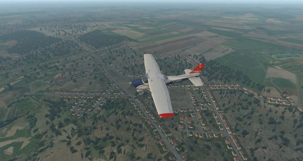 Compte rendu du vol touristique LFOI-LFQQ 44_esq10