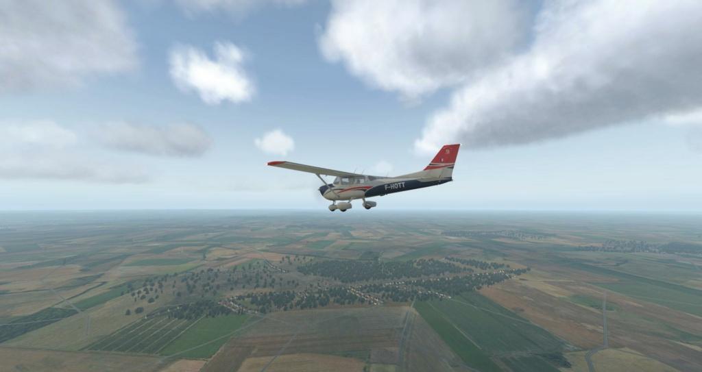 Compte rendu du vol touristique LFOI-LFQQ 45_rub10
