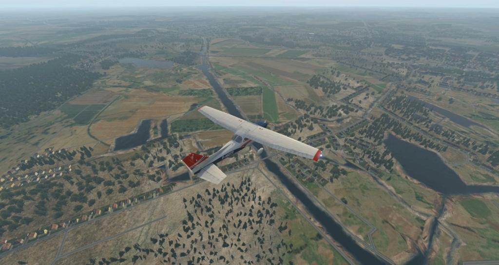 Compte rendu du vol touristique LFOI-LFQQ 47_le_10
