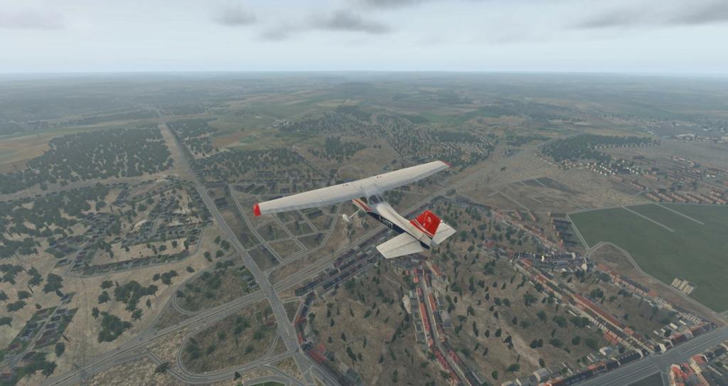 Compte rendu du vol touristique LFOI-LFQQ 48_sai10