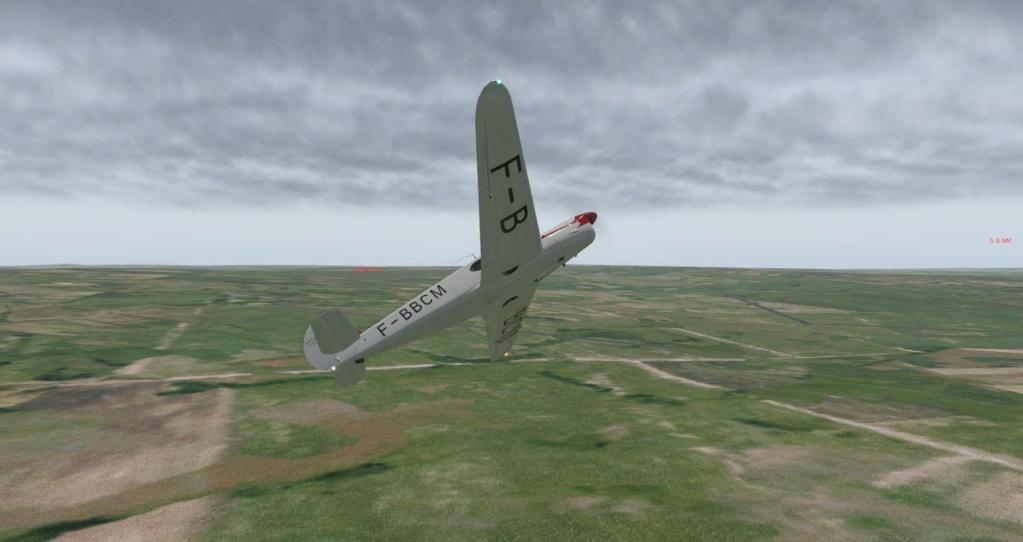 Compte-rendu FSX-France Air Vintage Etape 62 4_aprz11