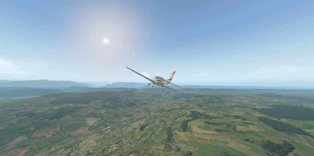 Compte rendu du vol touristique LFKP-LFTF 4_cap_16