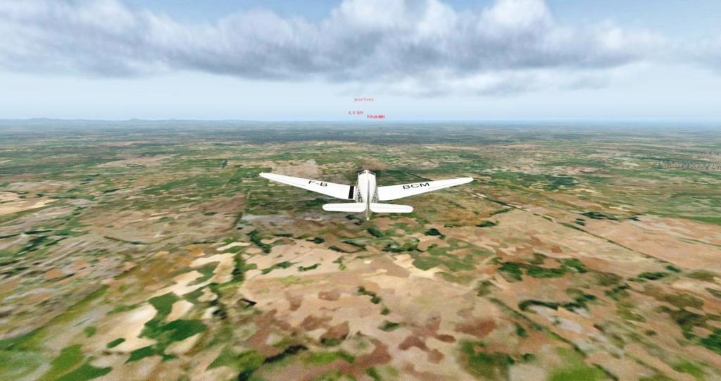 Compte-rendu FSX-France Air Vintage Etape 74 4_deva10