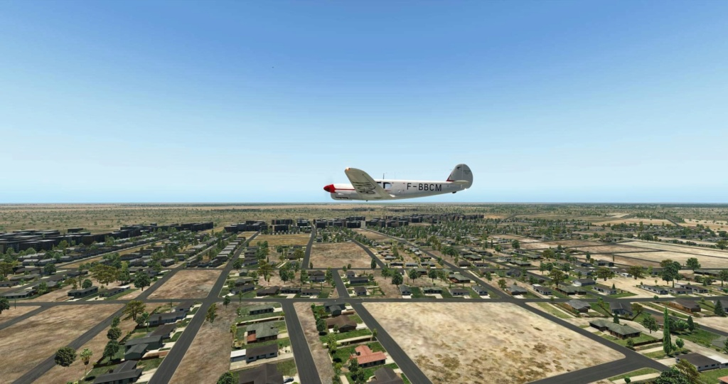 Compte-rendu FSX-France Air Vintage Etape 51 4_id_312