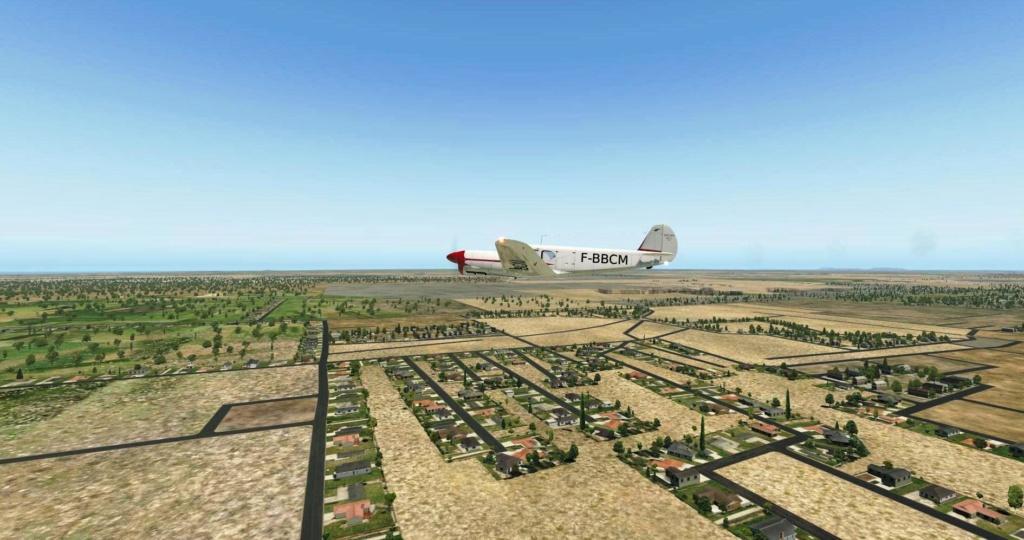Compte-rendu FSX-France Air Vintage Etape 78 4_id_316