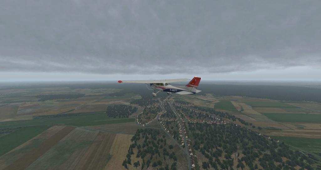 Compte rendu du vol touristique LFOI-LFQQ 4_lamo10