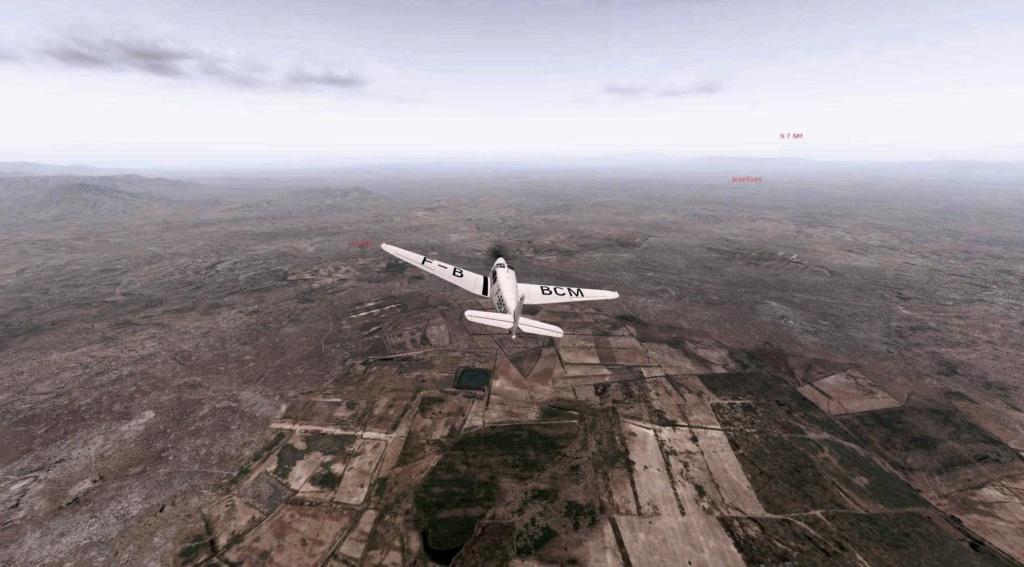 Compte-rendu FSX-France Air Vintage Etape 59 4_vert15