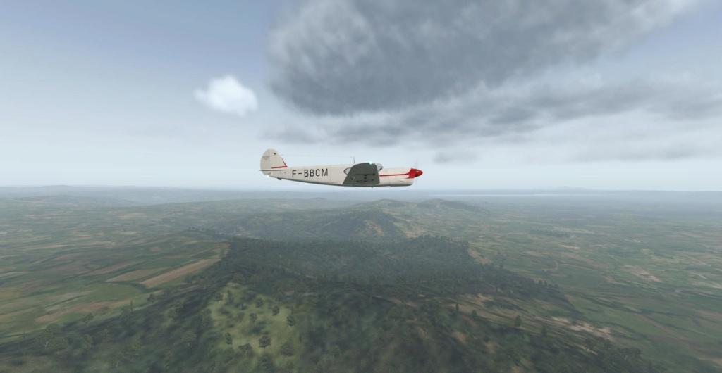 Compte-rendu FSX-France Air Vintage Etape 71 4_vues10