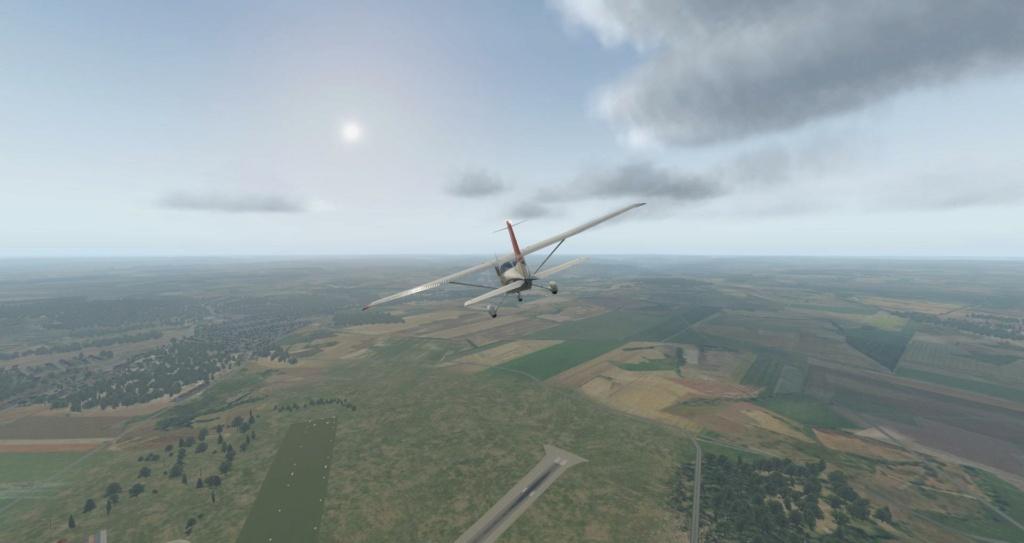 Compte rendu du vol touristique LFOI-LFQQ 50_ver10