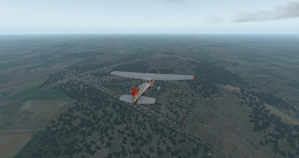 Compte rendu du vol touristique LFOI-LFQQ 51_rac10