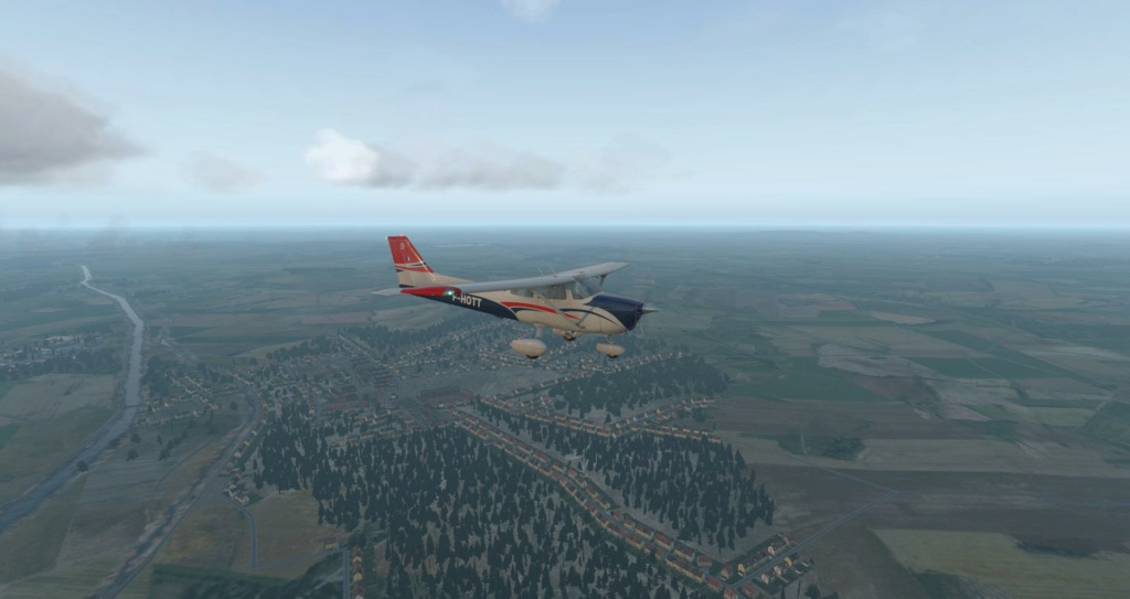 Compte rendu du vol touristique LFOI-LFQQ 52_ste10