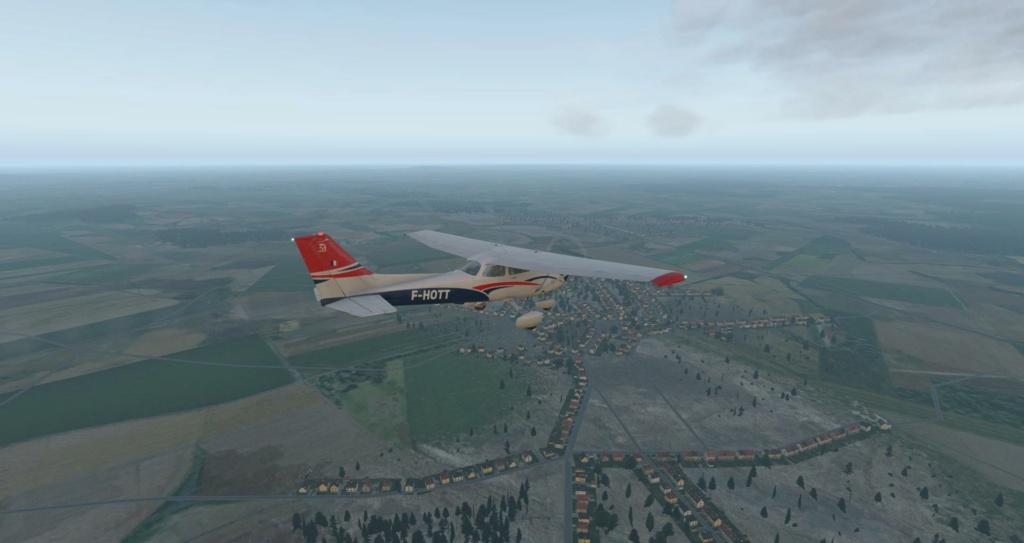 Compte rendu du vol touristique LFOI-LFQQ 53_id_10