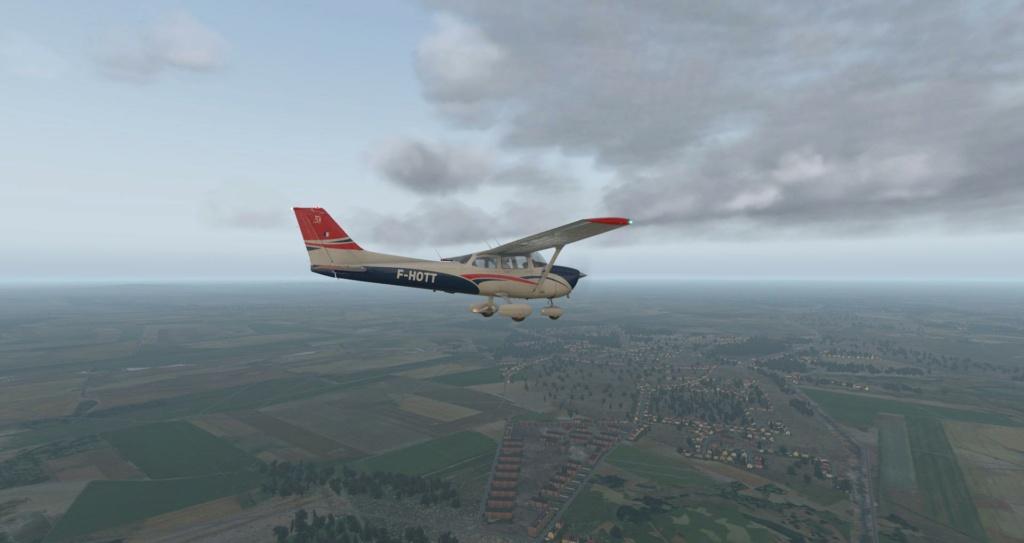 Compte rendu du vol touristique LFOI-LFQQ 54_mer10