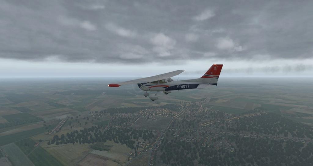 Compte rendu du vol touristique LFOI-LFQQ 56_lav10