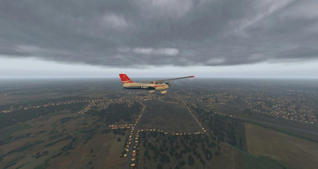 Compte rendu du vol touristique LFOI-LFQQ 57_lil10