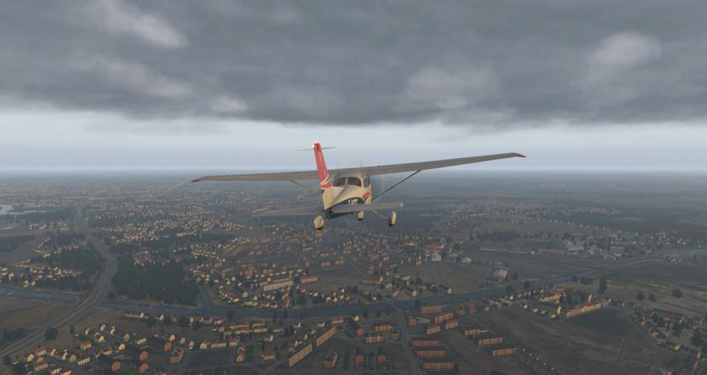 Compte rendu du vol touristique LFOI-LFQQ 58_lil10