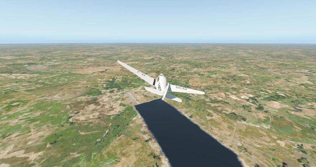 Compte-rendu FSX-France Air Vintage Etape 82 5_cap_10
