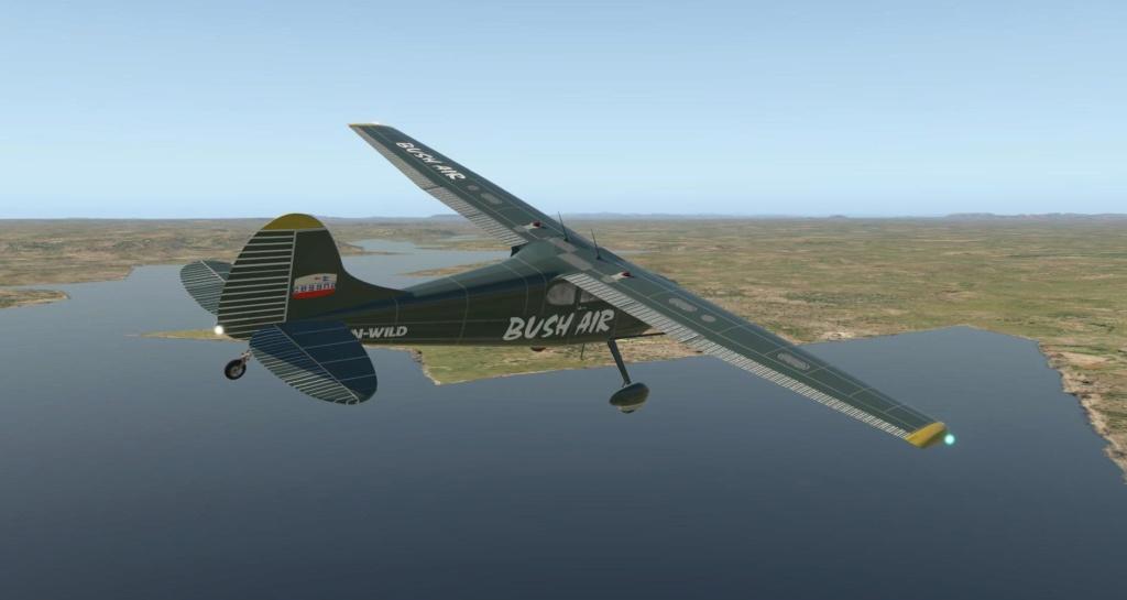 Compte rendu FSX-France Air Vintage Etape 89 5_cap_11
