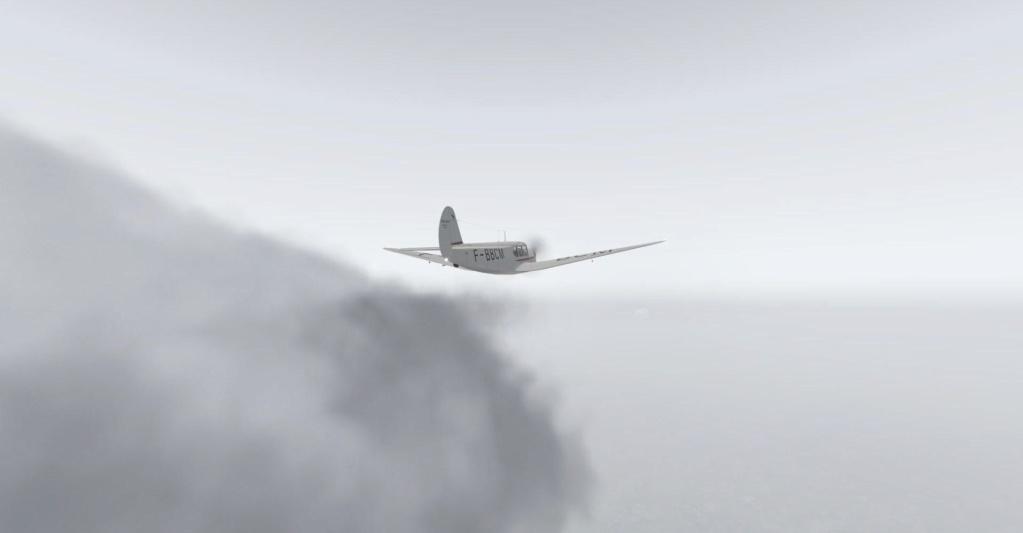 Compte-rendu FSX-France Air Vintage Etape 70 5_diff10