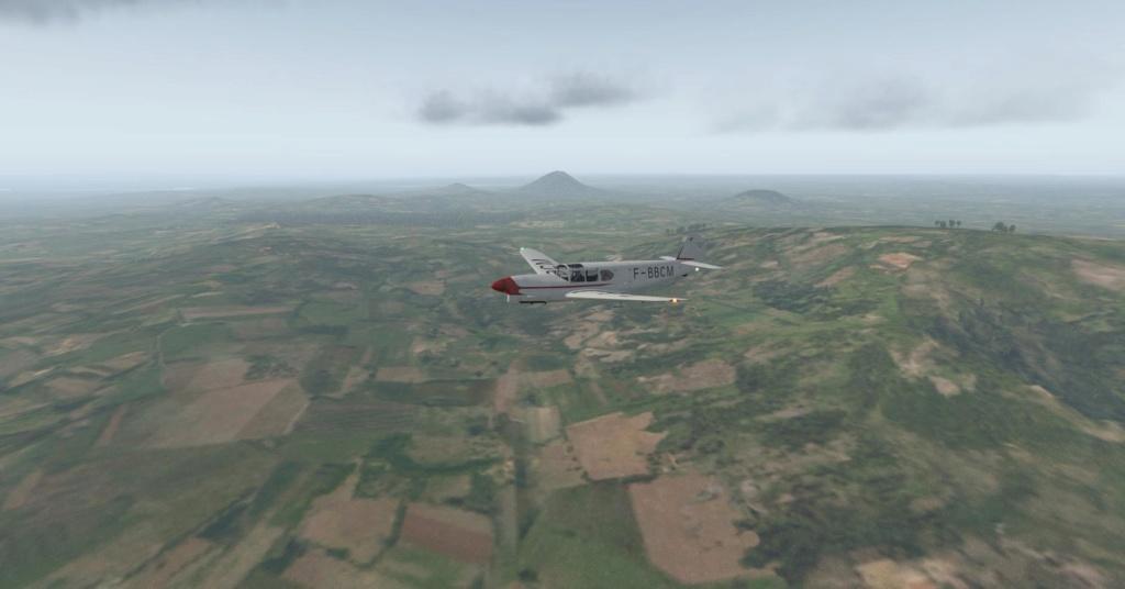 Compte-rendu FSX-France Air Vintage Etape 71 5_id_413