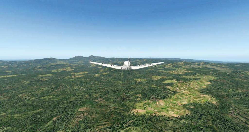 Compte-rendu FSX-France Air Vintage Etape 55 5_nouv10