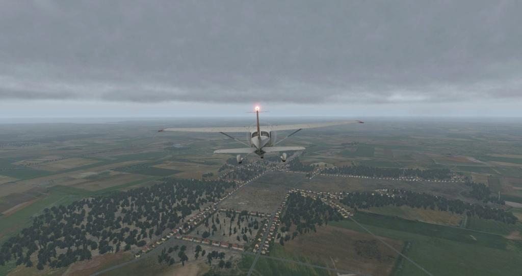 Compte rendu du vol touristique LFOI-LFQQ 5_vron10