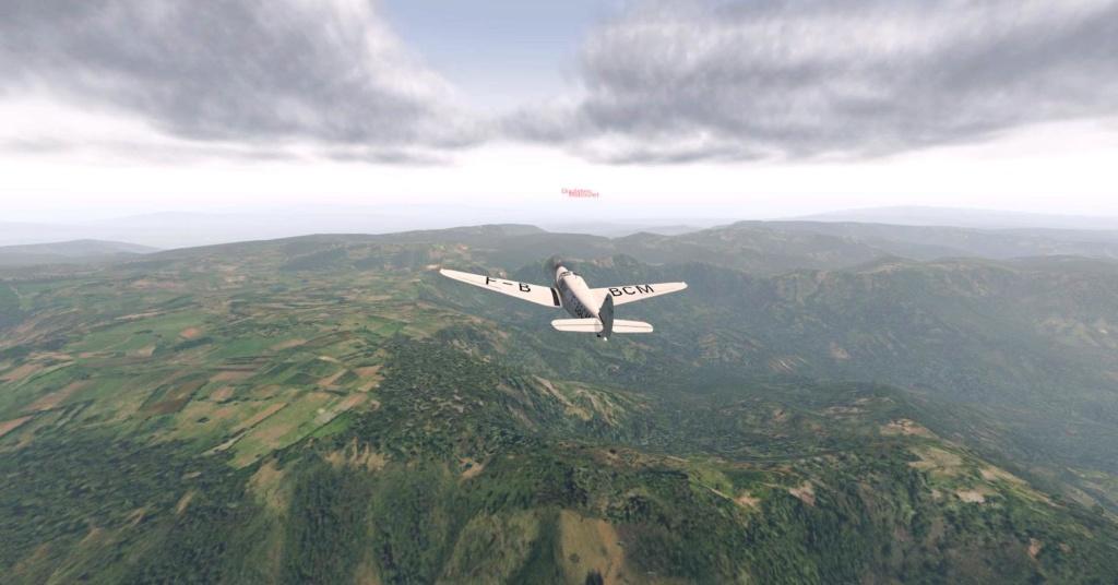 Compte-rendu FSX-France Air Vintage Etape 57 5_vue_10