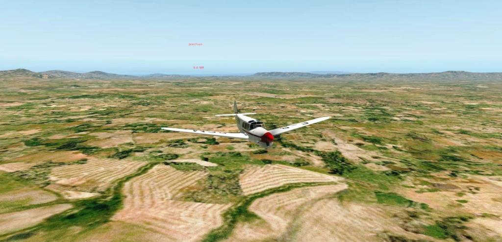 Compte-rendu FSX-France Air Vintage Etape 58 5_vue_11