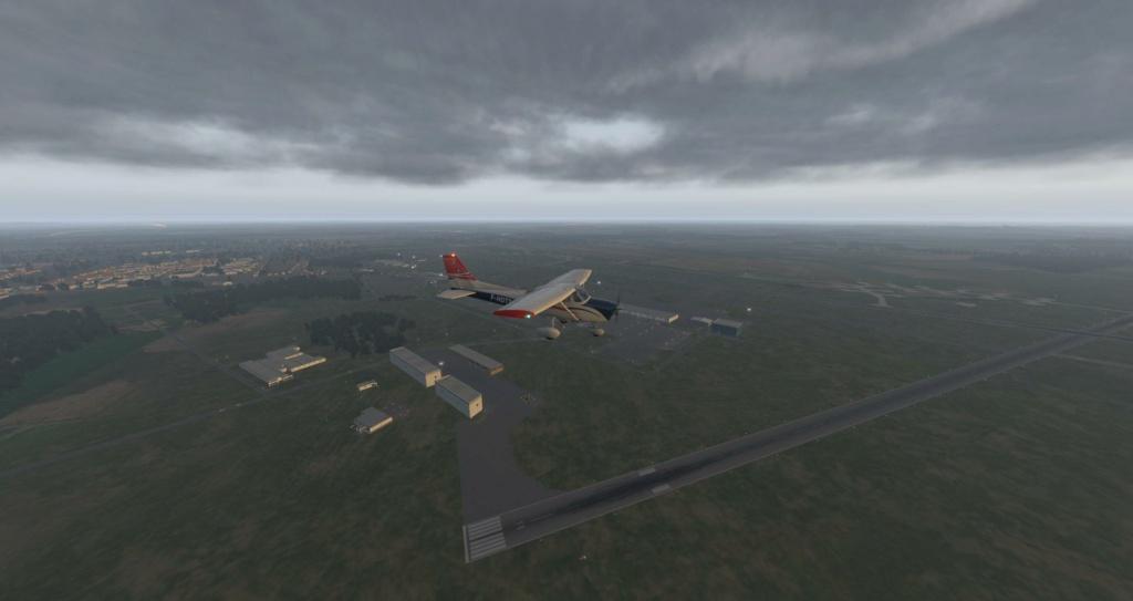 Compte rendu du vol touristique LFOI-LFQQ 60_sur10