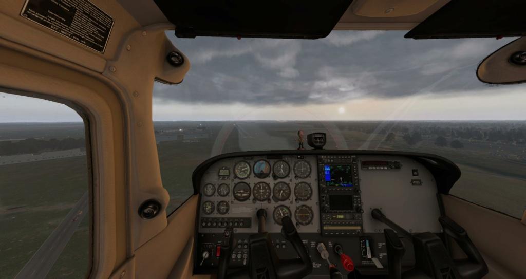 Compte rendu du vol touristique LFOI-LFQQ 61_en_10