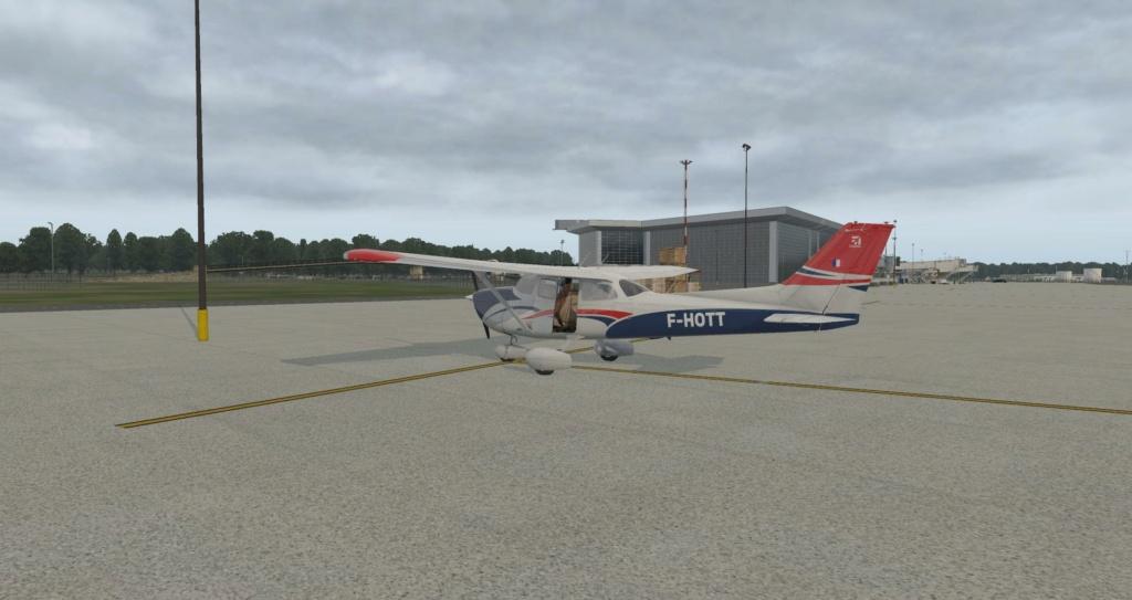 Compte rendu du vol touristique LFOI-LFQQ 63_au_10
