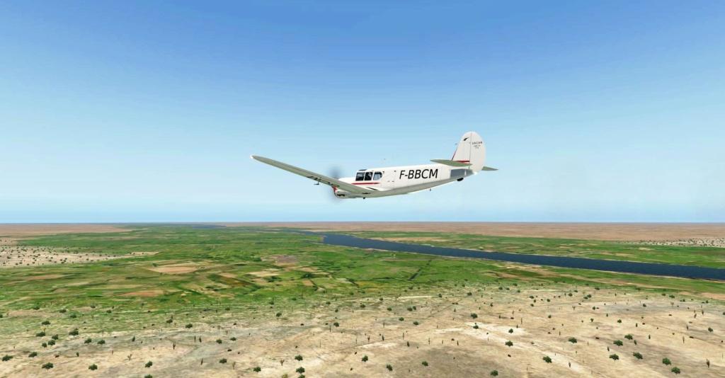 Compte-rendu FSX-France Air Vintage Etape 50 6_a_ma10