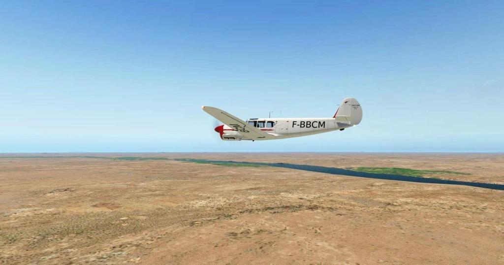 Compte-rendu FSX-France Air Vintage Etape 48 6_de_n10