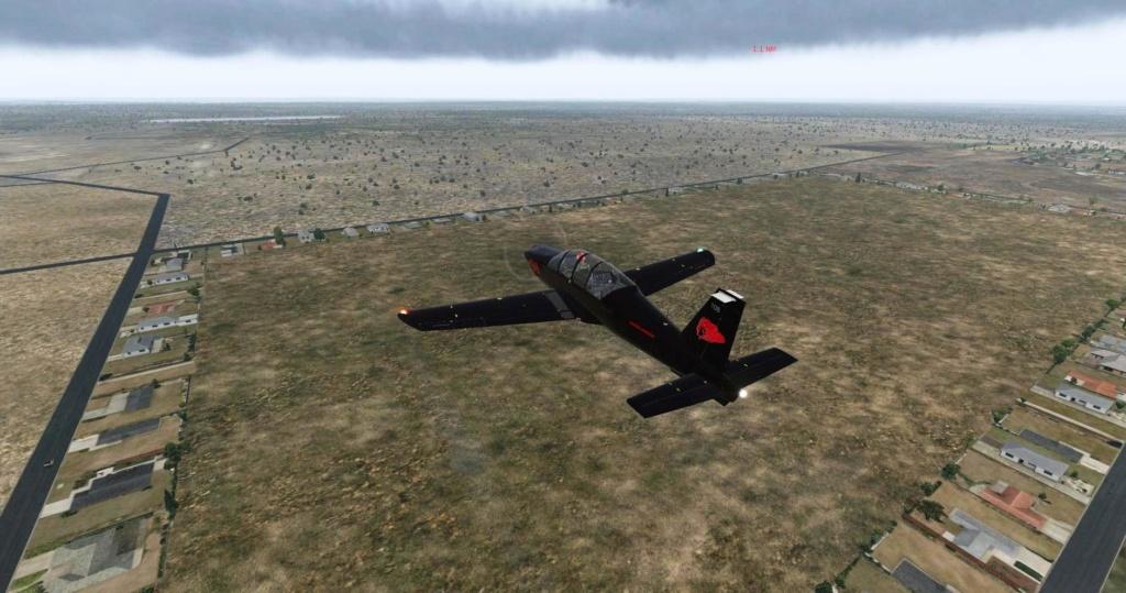 Compte-rendu FSX-France Air Vintage Etape 83 6_id_517