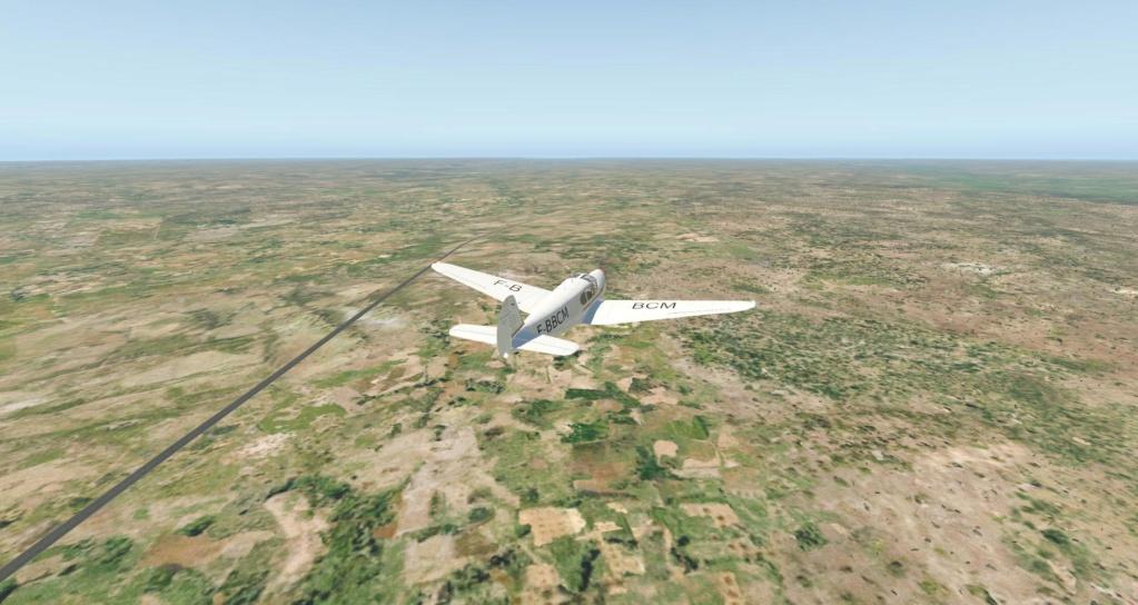 Compte-rendu FSX-France Air Vintage Etape 82 6_je_s10