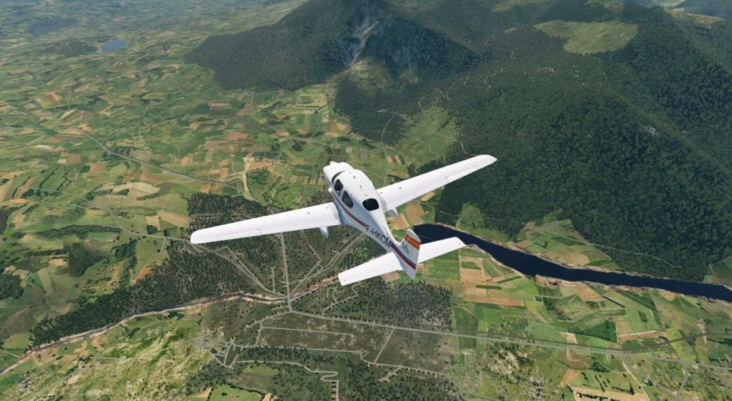 Compte rendu du vol touristique LFKP-LFTF 6_la_r10