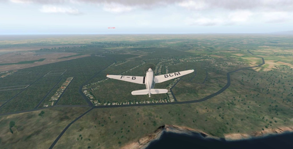 Compte-rendu FSX-France Air Vintage Etape 67 6_tang10