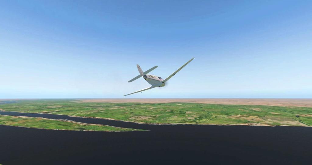 Compte-rendu FSX-France Air Vintage Etape 49 6_vert10