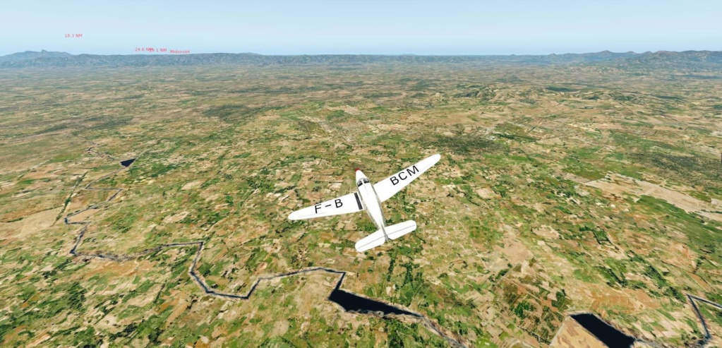 Compte-rendu FSX-France Air Vintage Etape 58 6_vert12