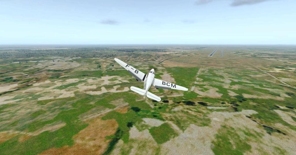 Compte-rendu FSX-France Air Vintage Etape 53 7_deva10