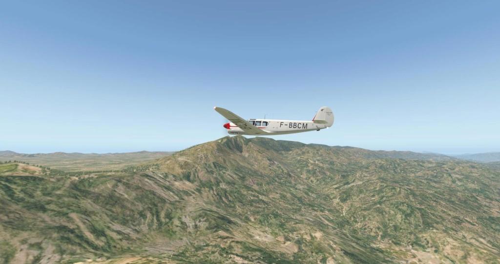 Compte-rendu FSX-France Air Vintage Etape 69  7_id_613